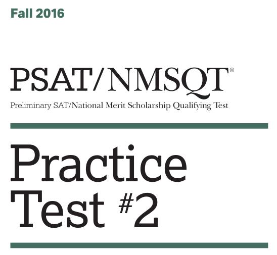 sat practice test pdf 2016
