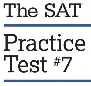 SATTest7