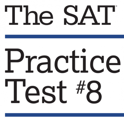 SATTest8-new