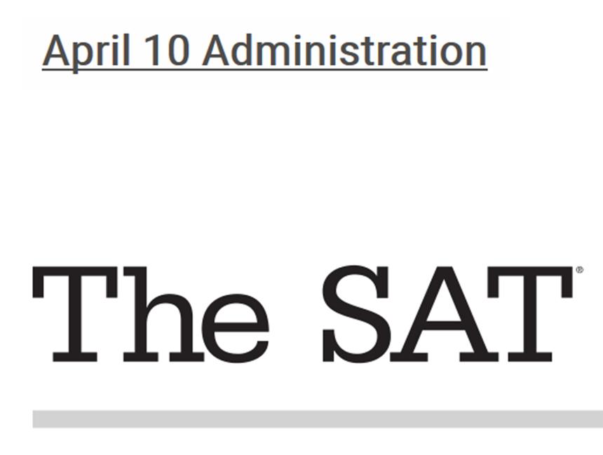 SAT QAS Archives - SAT Quantum
